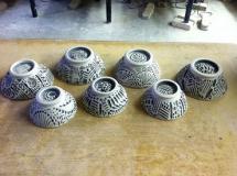 dominque bowls